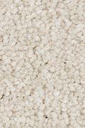 Mohawk Elegant Appeal III - Haze Carpet