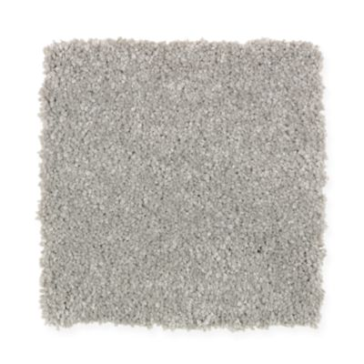 ProductVariant swatch small for Rocky Ridge flooring product