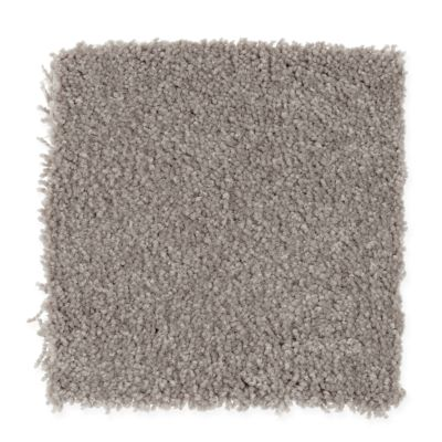 ProductVariant swatch small for London Fog flooring product