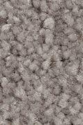 Mohawk Elegant Appeal III - London Fog Carpet