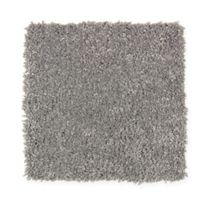 ProductVariant swatch small for Thunder River flooring product