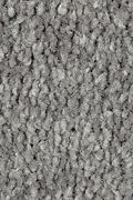 Mohawk Elegant Appeal III - Storm Watch Carpet