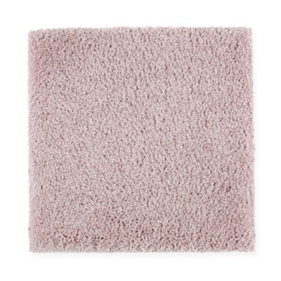 ProductVariant swatch small for Delicate Beauty flooring product