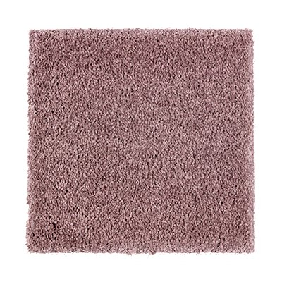 ProductVariant swatch small for Gemstone flooring product