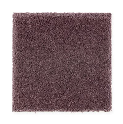 ProductVariant swatch small for Sweet Wine flooring product