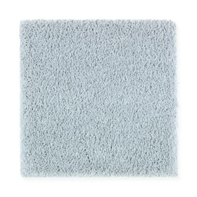 ProductVariant swatch small for Aurora flooring product