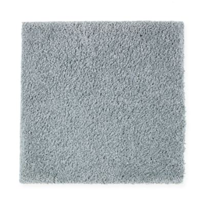 ProductVariant swatch small for Opera Blue flooring product