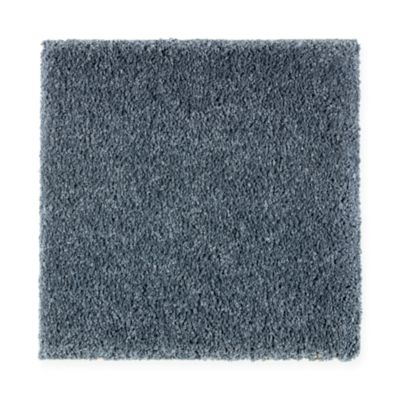 ProductVariant swatch small for Royal flooring product