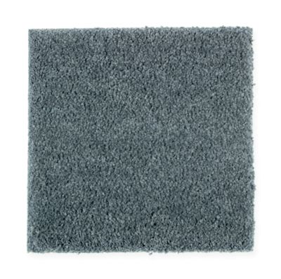 ProductVariant swatch small for Persian flooring product
