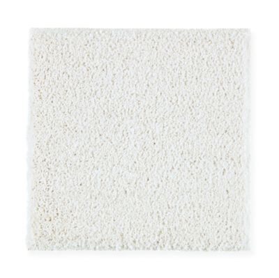 ProductVariant swatch small for Luxury flooring product