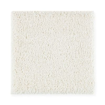 ProductVariant swatch small for High Style flooring product