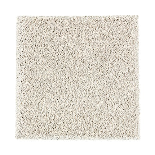 ProductVariant swatch large for Enchanting flooring product