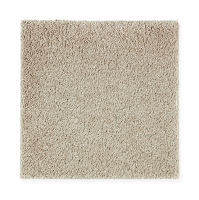 ProductVariant swatch small for Joyful Prelude flooring product