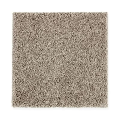 ProductVariant swatch small for Plantation flooring product