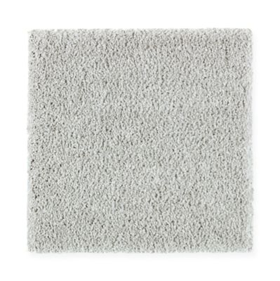 ProductVariant swatch small for Homage flooring product