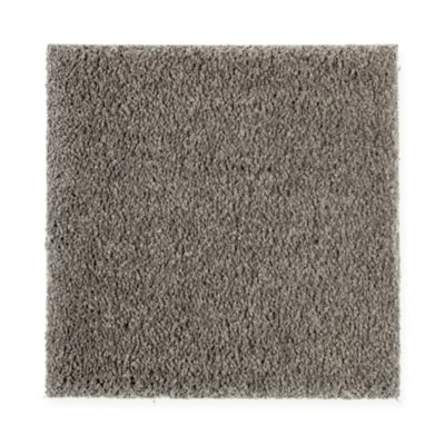 ProductVariant swatch small for Opulent Grey flooring product
