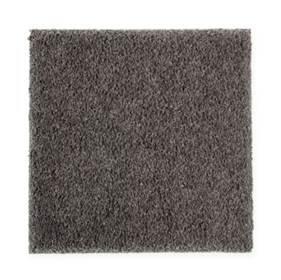 ProductVariant swatch small for Diplomacy flooring product