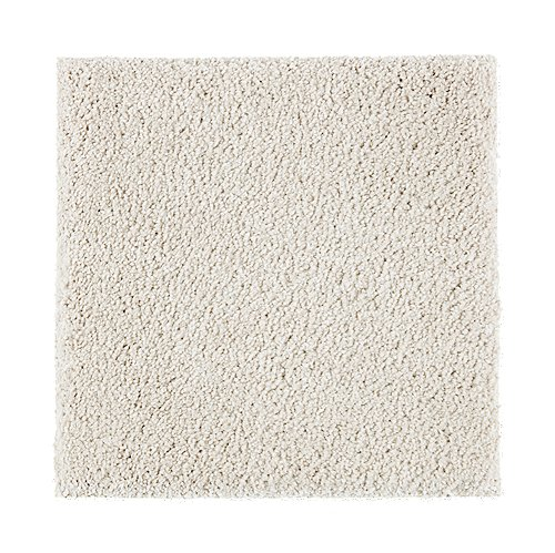 Swatch for Linen Lace flooring product