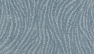 ProductVariant swatch small for Bar Harbor flooring product
