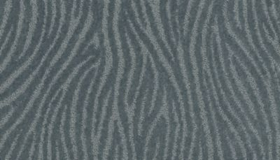 ProductVariant swatch small for Paris Night flooring product