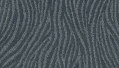 ProductVariant swatch small for Deep Lake flooring product