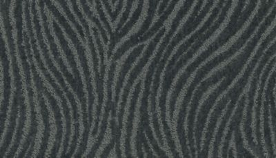 ProductVariant swatch small for Crown Blue flooring product