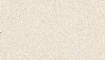 ProductVariant swatch small for Drifting Cloud flooring product