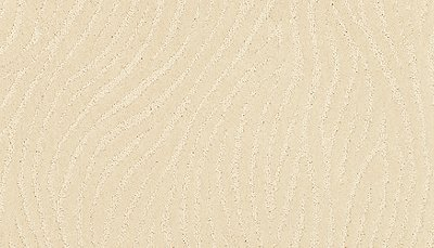 ProductVariant swatch small for Ophelia flooring product