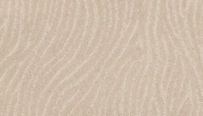 ProductVariant swatch small for Cottonfield flooring product