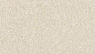 ProductVariant swatch small for Creamer flooring product
