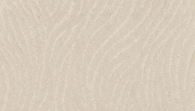 ProductVariant swatch small for Pearl Bead flooring product