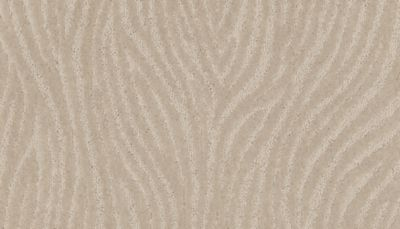 ProductVariant swatch small for Iris Mist flooring product