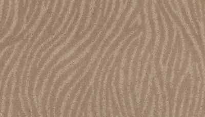 ProductVariant swatch small for Casual Tan flooring product
