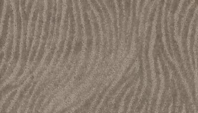 ProductVariant swatch small for Poised Taupe flooring product