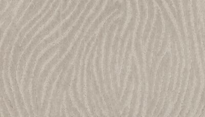 ProductVariant swatch small for Winter's Day flooring product