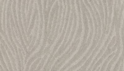 ProductVariant swatch small for Lone Star flooring product