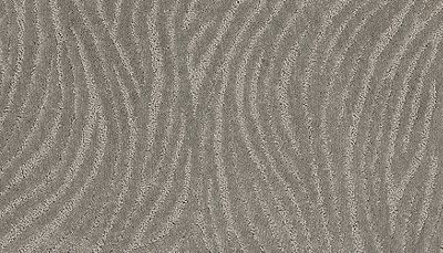 ProductVariant swatch small for Sleigh Bells flooring product