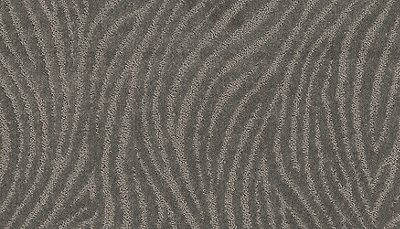 ProductVariant swatch small for Carved Stone flooring product