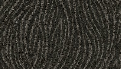 ProductVariant swatch small for Night View flooring product
