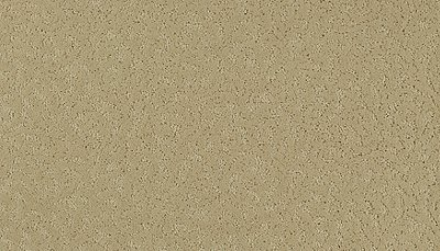 ProductVariant swatch small for Fragile Beauty flooring product