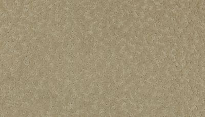 ProductVariant swatch small for Thoughts Of Home flooring product