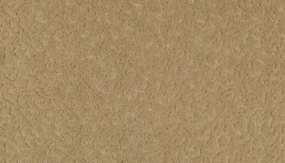 ProductVariant swatch small for Homegrown flooring product