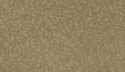 ProductVariant swatch large for Montego Bay flooring product