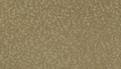 ProductVariant swatch small for Montego Bay flooring product