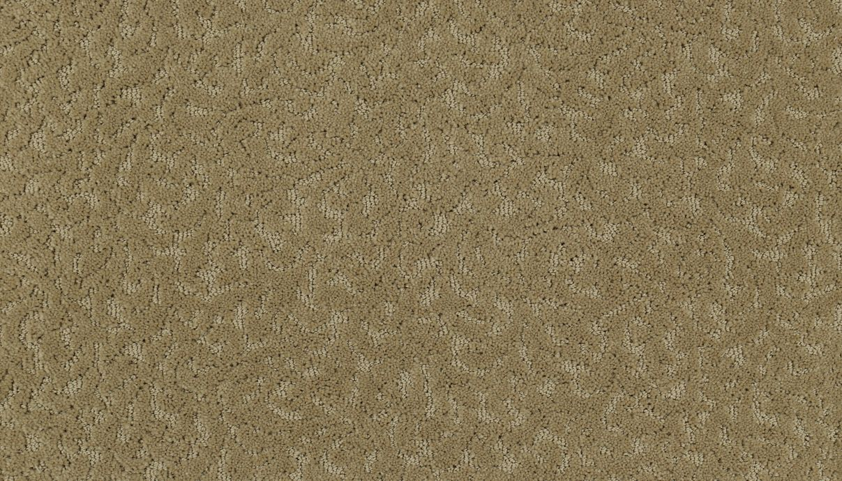 Exceptional Beauty Rococo Beige 517