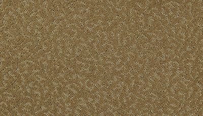 ProductVariant swatch small for Sahara Sands flooring product