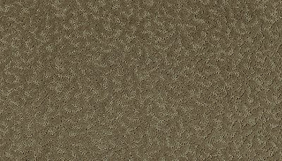 ProductVariant swatch small for Folkstone flooring product