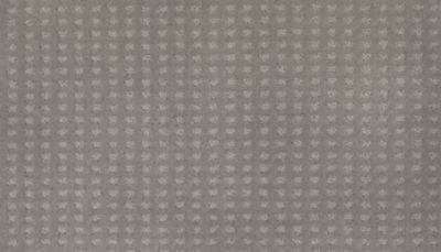 ProductVariant swatch small for Cloud Cover flooring product