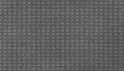 ProductVariant swatch small for Passageway flooring product