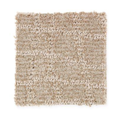 ProductVariant swatch small for Eldorado Tan flooring product